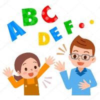 Zijn meertalige kinderen beter in communiceren? (Seizoen 1, Aflevering 2)
