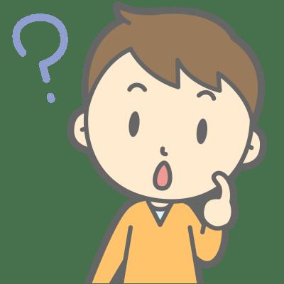 Hoe weet je of een meertalig kind een taalachterstand heeft? (Seizoen 1, Aflevering 4)