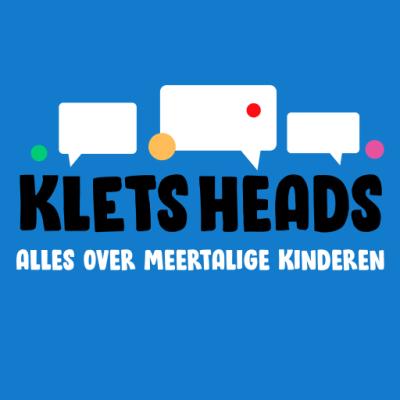 Over Kletsheads (Aflevering 0)