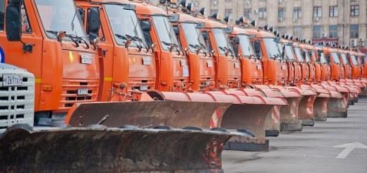 В Волгоградской области проезд по дорогам полностью обеспечен