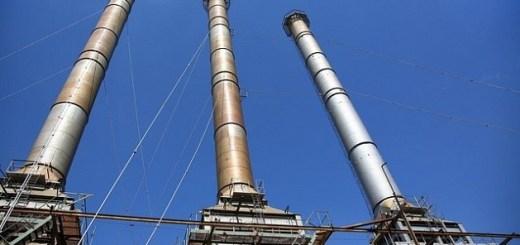 В Волгограде продолжается системная работа по обновлению системы теплоснабжения