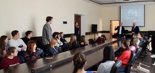 В «Единой России» возьмут на контроль трудоустройство выпускников целевого обучения в вузах