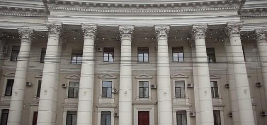 Более 700 семей волгоградского региона получили компенсацию на приобретение спутникового и цифрового оборудования