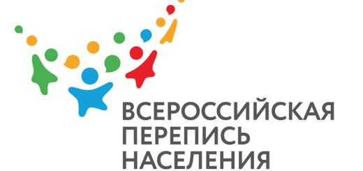 В России отметили День матери