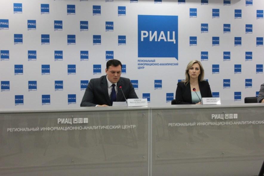 В Волгоградской области пока не будут вводить цифровые пропуска