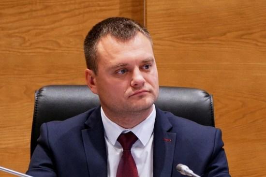 Евгений Кареликов: Жители Волгоградской области показали неравнодушие к будущему страны