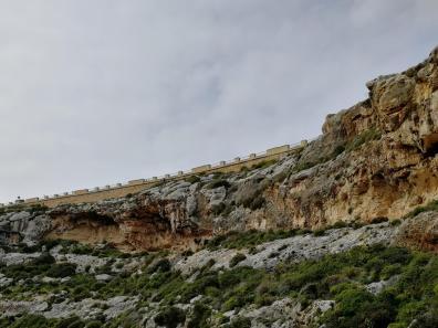 wied-babu_Smothies Cave