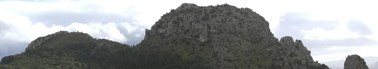 Spanien 5