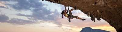klettern, klettertrip, climb, climbing, Sportklettern, Felsklettern