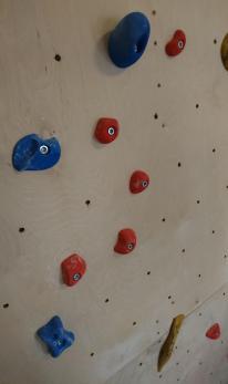 kletterwand-selber-bauen-2