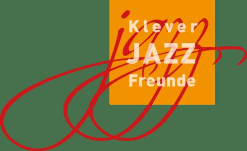 Klever Jazzfreunde