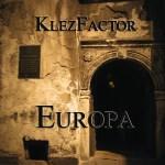 kf-europa-cover