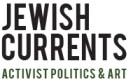 Jewish Currents logo_1