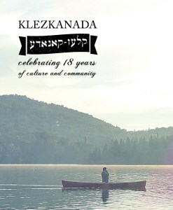 KK13-Brochure-Cover
