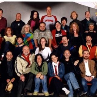 2014 Faculty