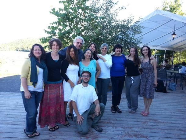 kk13-poetrygroup