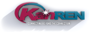KanREN Logo15