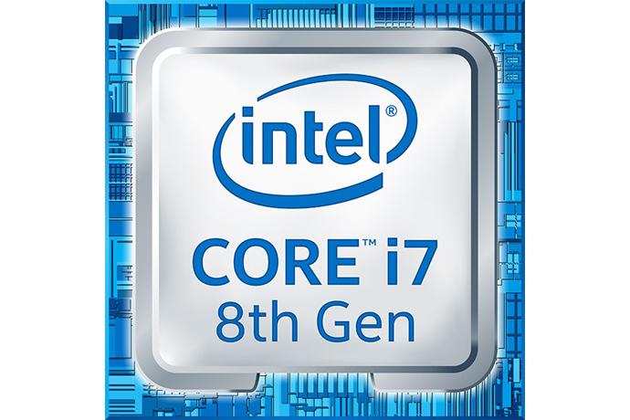Intel unveils 8th-Gen processor family for gaming, desktops