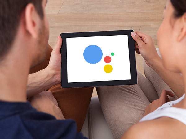 Google Assistant Coming To Phones Running Android Lollipop and Tablets