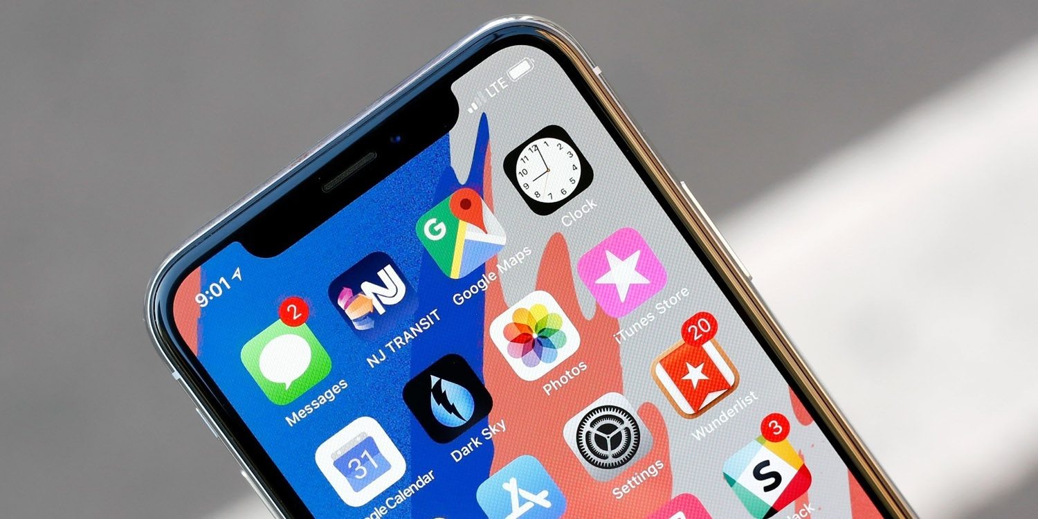 Apple fixes scary Telugu bug that crashes iPhones