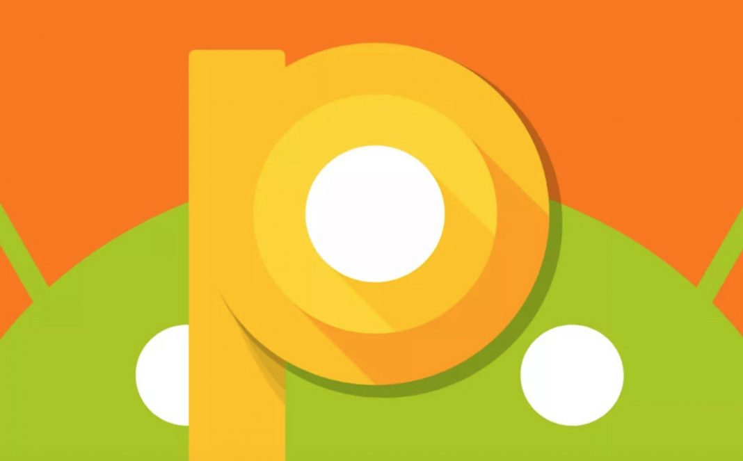 Android P Developer Preview released by Google with notch support, notification improvements