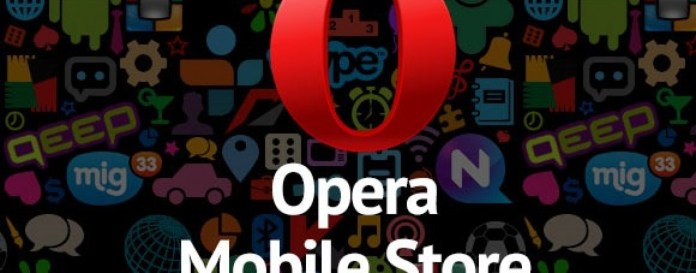 Nokia Store to be replaced by Opera Mobile Store on Nokia X