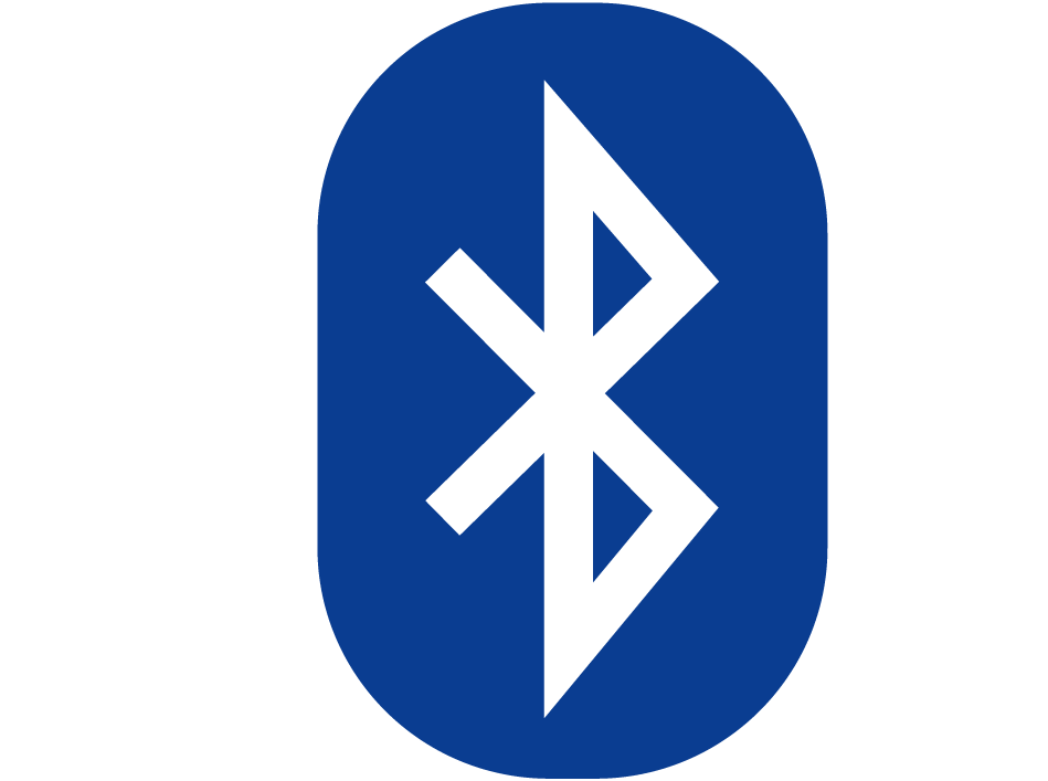 the bluetooth sig and specifications 2 essay The bluetooth special interest group, or sig, is a group of companies working together to promote and define the bluetooth specifications the bluetooth sig was founded by five companies to develop the bluetooth concept as a viable wireless technology standard.