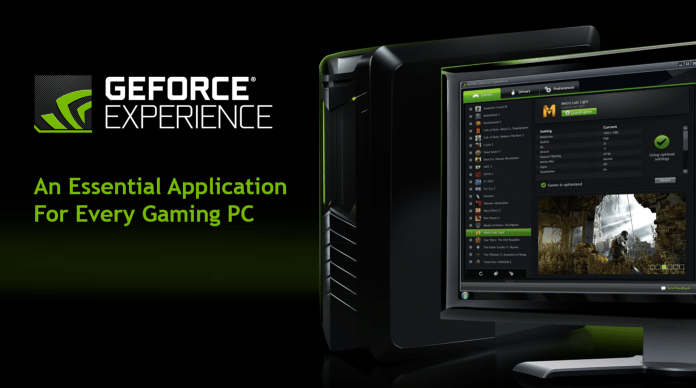 Nvidia is placing restrictions on game codes acquired via