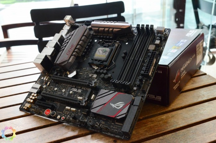 motherboard_overall_gene