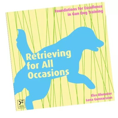 retrieving_for_all_occasions2