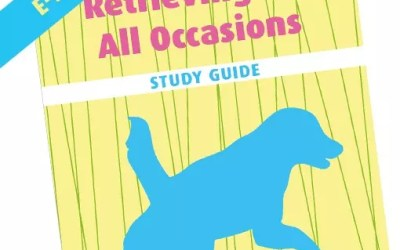 Retrieving for All Occasions – Study Guide – ebook
