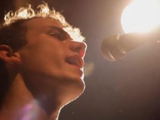 """Standbild aus dem Video """"Wohin du gehst"""" von AnnenMayKantereit"""