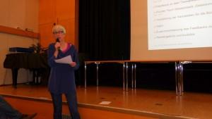 Rats-SPD fordert maximal dichte Bebauung