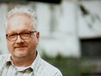 Jörg Schimke Bezirskrat LInden-Limmer