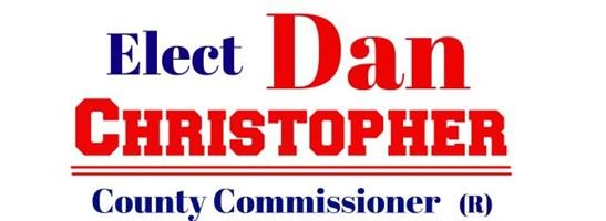 Dan Christopher