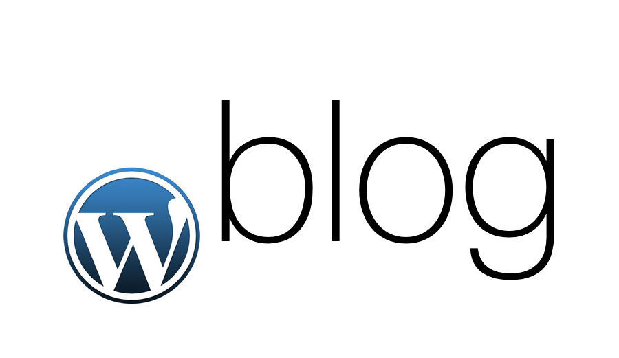 WordPress acquires the .blog domain