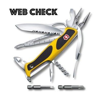 Web Check
