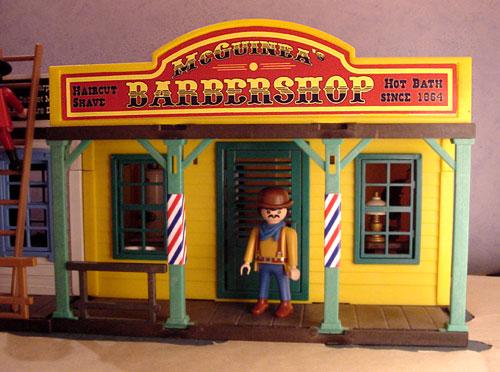 barbershop_a_500