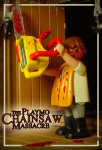 chainsaw_remake3_600