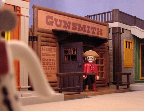 gunsmith_a_500_2