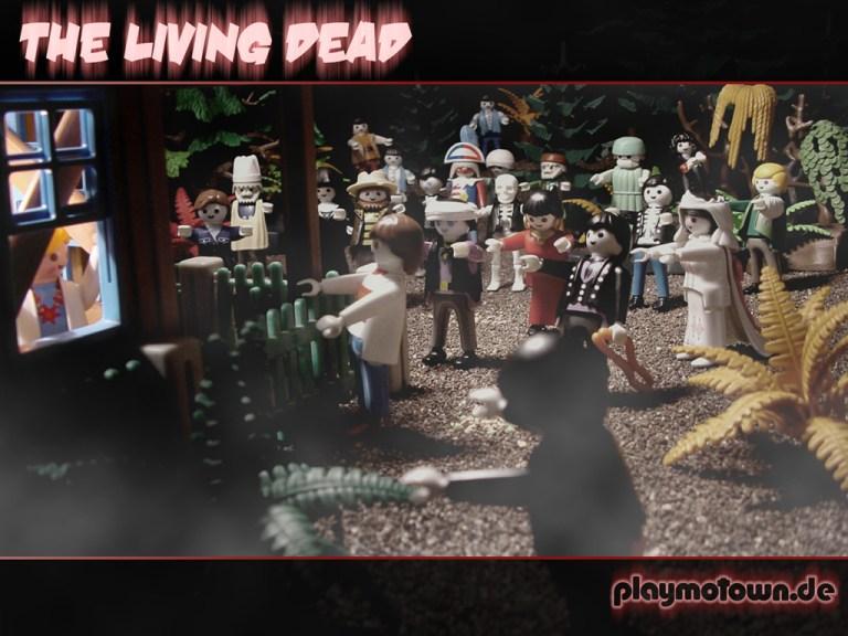 living-dead1024_2