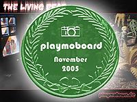 living-dead_playmob