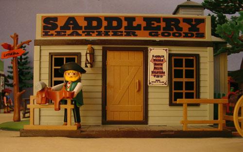 saddlery-a_500