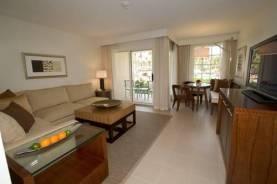 Casa Marina Suite