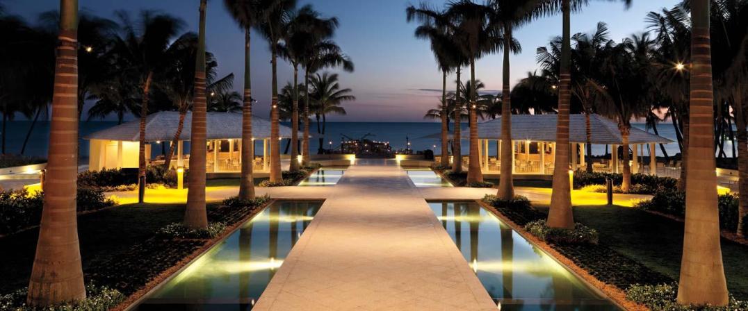 Casa Marina View To Pool Bar