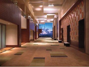 El Conquistador Ballroom, Fajardo, Puerto Rico