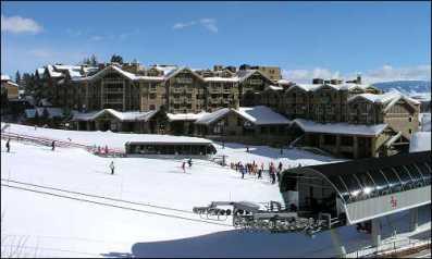 FSJH Long View In Winter