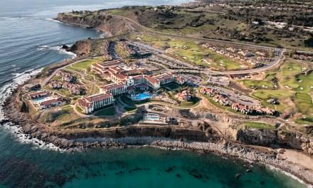 Development Management, Terranea Resort