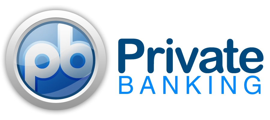 Ibank Barclays Personal Banking Online