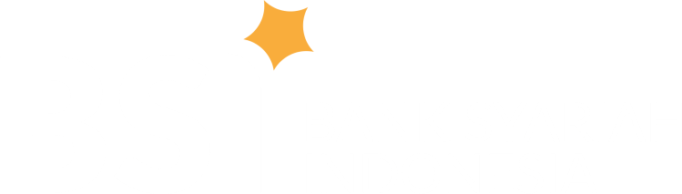 Bank Syariah Indonesia BSI Horizontal 1